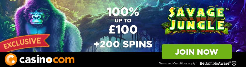 spin and win game registration key