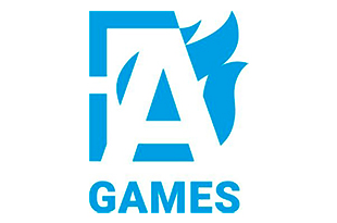AGames