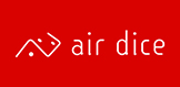 Air Dice logo