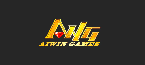 Aiwin Games