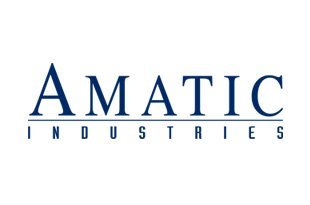 Amatic Industries!!