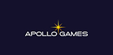 Apollo Games logo