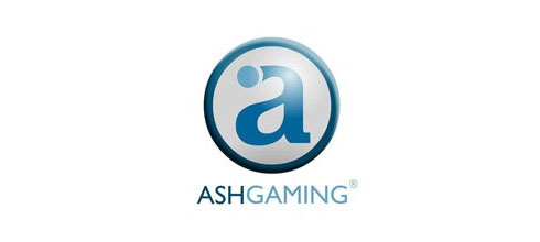 Ash-Gaming