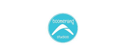 Boomerang Studios