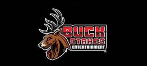 Buck Stakes Entertainment