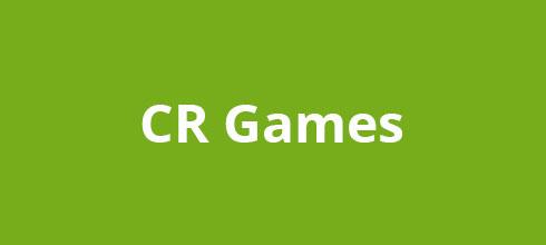 CR Games