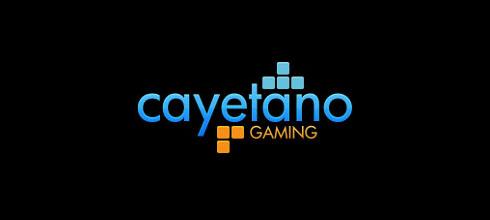 Cayetano Gaming
