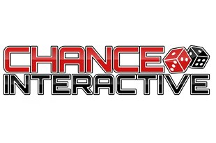 Chance Interactive!!