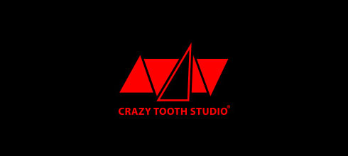 Crazy Tooth Studio