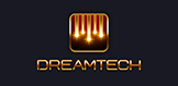 Dream Tech logo