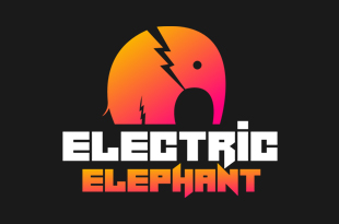 Electric Elephant!!