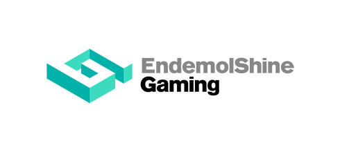 Endemol Shine Gaming