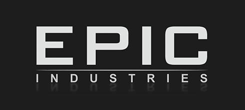 Epic Industries