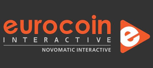 Eurocoin Interactive