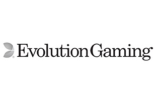 Evolution Gaming!!