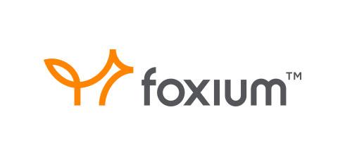Foxium