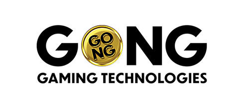 GONG Gaming Technologies