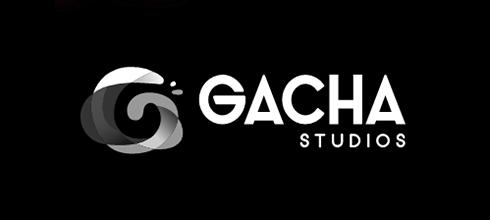 Gacha Studios
