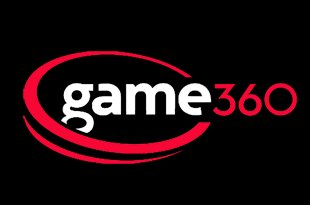 Game360