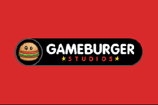 Gameburger Studios!!
