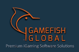 Gamefish Global