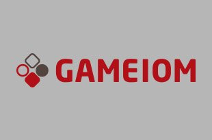 Gameiom