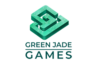 Green Jade Games!!