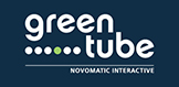 Green Tube logo