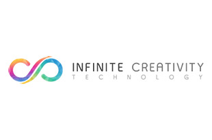 Infinite Creativity Technology