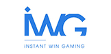 Instant Win Gaming logo