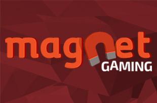 Magnet Gaming | Slotozilla
