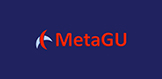 MetaGU logo
