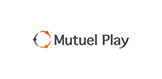 Mutuel Play logo