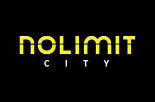 Nolimit City!!
