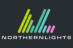 Northern Lights Gaming!!