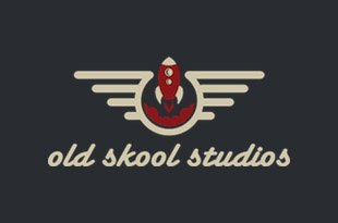 Old Skool Studios!!
