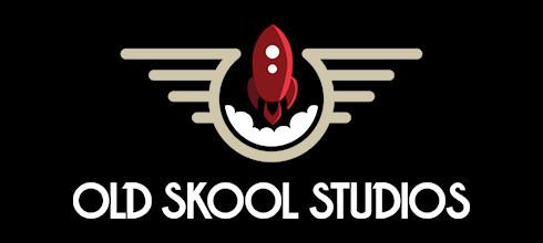 Old Skool Studios