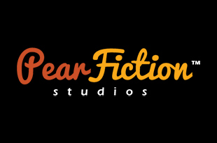 PearFiction!!