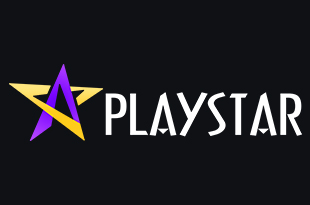 Playstar ᐈ 100 Slots Casinos And Bonuses