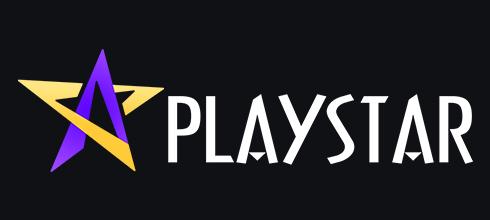 PlayStar ᐈ 120+ slots, + casinos and bonuses.