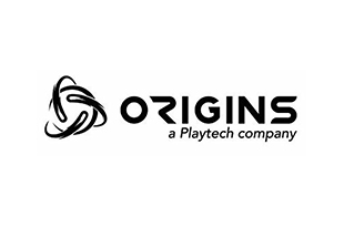 Playtech Origins
