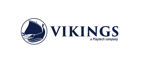 Playtech Vikings