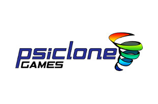 Psiclone Games!!