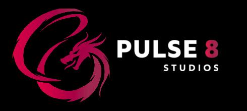 Pulse 8 Studios