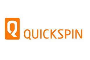 How To Use Quickspin