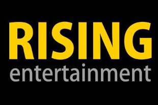 Rising Entertainment!!