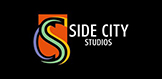 Side City logo