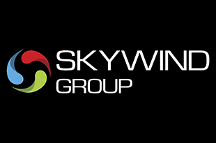 Skywind Group!!