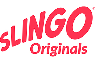Slingo Originals!!