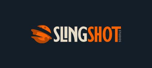 Slingshot-Studios